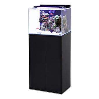 Aquarium + Meuble pas cher Achat / Vente Aquarium RueDuCommerce