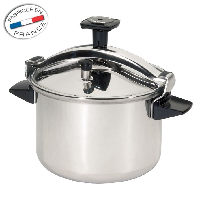cocotte minute 8 litres - topiwall