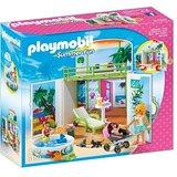 Playmobil : Jeux et Jouets