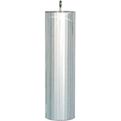 Jeu de lumières Conecticplus Stroboscope miniature avec 3 filtres col