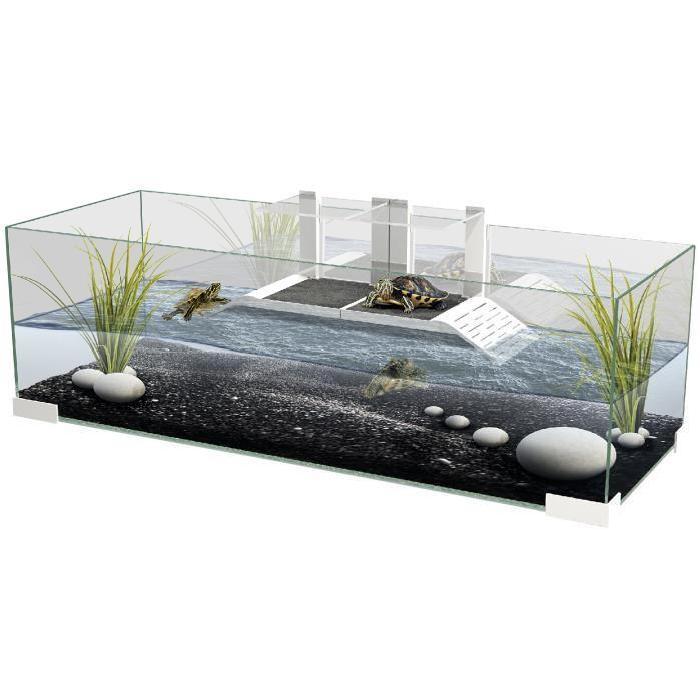 Achat / Vente vivarium terrarium Poissons Aquarium