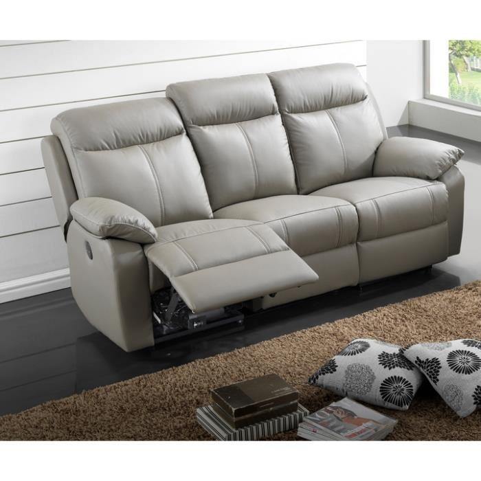 canape convertible electrique topiwall. Black Bedroom Furniture Sets. Home Design Ideas