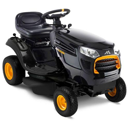 Tracteur tondeuse 11,5 cv 77 cm 1 500 m² Ejection latérale