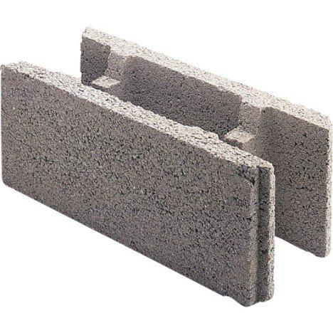 réf 1130500 4 5 7 7 usage du produit réalisation de mur de