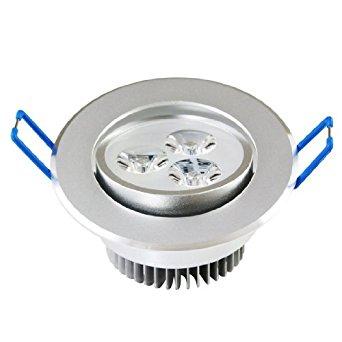 eclairage luminaires intérieur spots et rails de spots spots