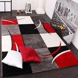 170 cm Tapis / Moquettes, tapis et sous tapis : Cuisine & Maison