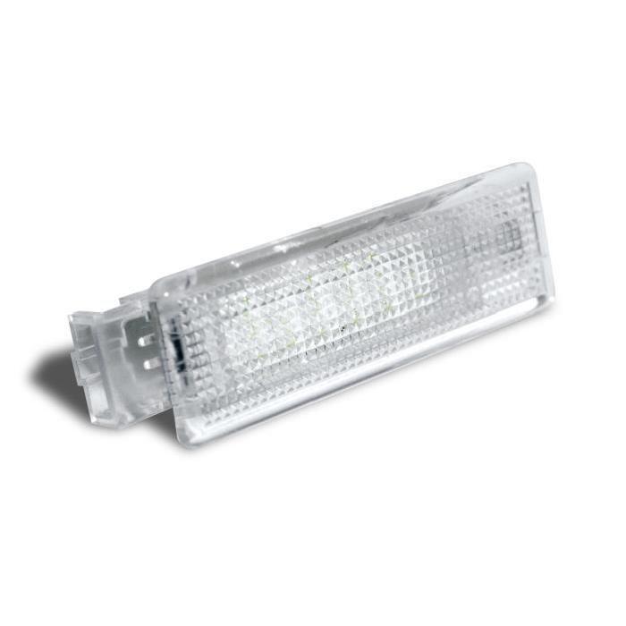 Éclairage coffre à LED, 1 pièce, VW Golf 5 / 6 ? Achat / Vente