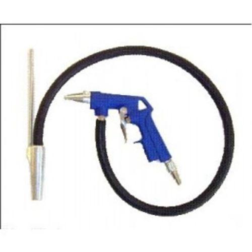 Prodif pistolet de sablage air comprimé 650r pas cher Achat