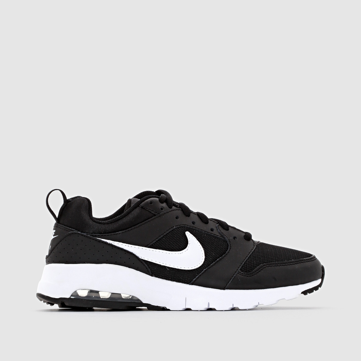 Nike air max motion 16 wmns Nike Soldes