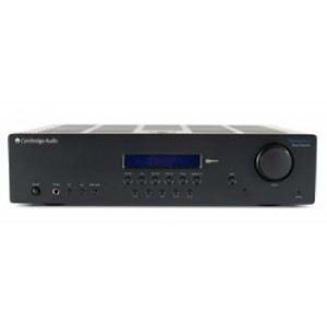 Hifi Cambridge audio Home Cinema Achat / Vente Amplificateurs Hifi