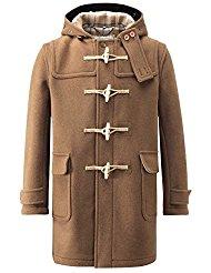 Jaune Blazers / Costumes et vestes : Vêtements