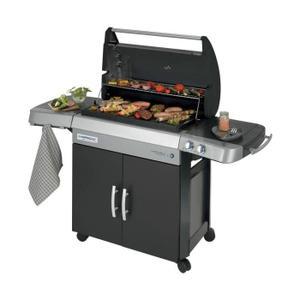 Barbecue Gaz Campingaz Achat / Vente Barbecue Gaz Campingaz pas cher