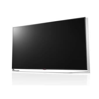 Tv LG 84UB980V UHD 4K 3D TV LCD 56′ et plus Top prix sur