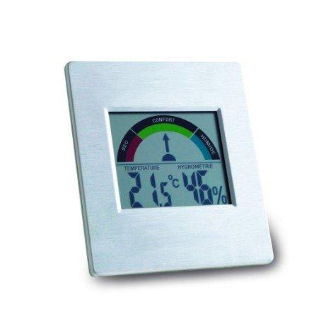 réf 68478991 4 5 1 1 usage du produit indication de la température