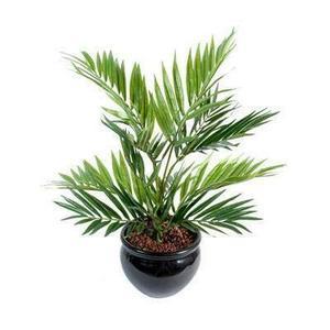 Plante artificielle petit pot Achat / Vente Plante artificielle