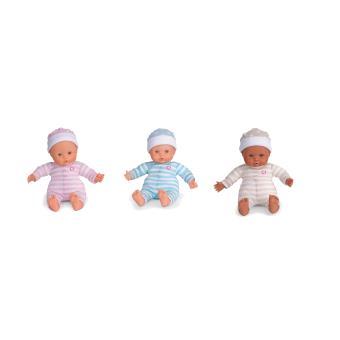 jouets Poupées, poupons et accessoires Meilleures ventes poupons