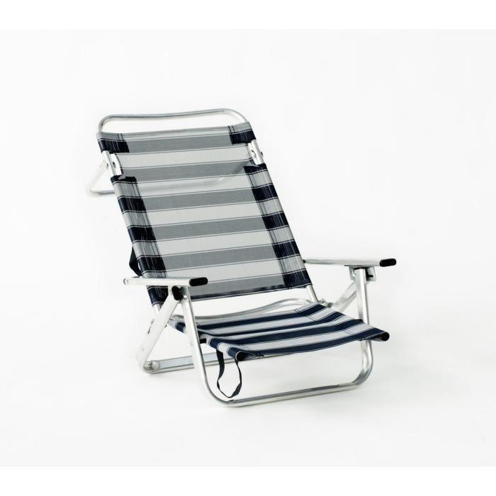 chaise de plage decathlon topiwall. Black Bedroom Furniture Sets. Home Design Ideas