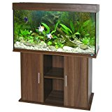 WAVE Safe Plan Tapis pour Aquarium 120 x 50 cm: Animalerie