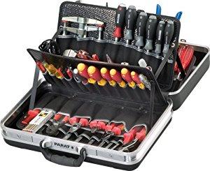 à main et électroportatif rangement des outils boîtes à outils