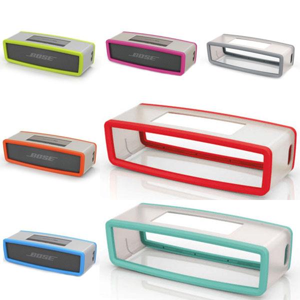 de Protection pour Bluetooth Enceinte BOSE SOUNDLINK Mini II 2