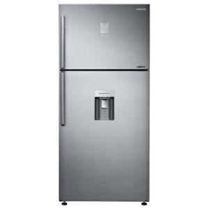 Refrigerateur largeur 80cm Achat / Vente Refrigerateur largeur 80cm