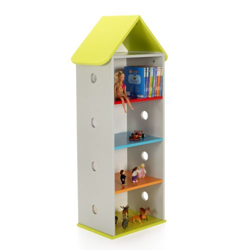 Meuble bibliotheque topiwall - Bibliotheque bebe ikea ...