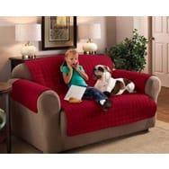 Housse de canapé et fauteuil à prix et pas cher