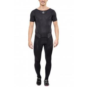 Utilisation: route / VTT Type: pantalon long Matériaux: 100 %