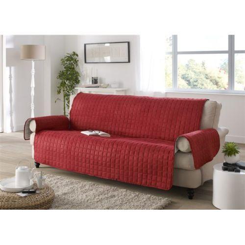protege canape topiwall. Black Bedroom Furniture Sets. Home Design Ideas