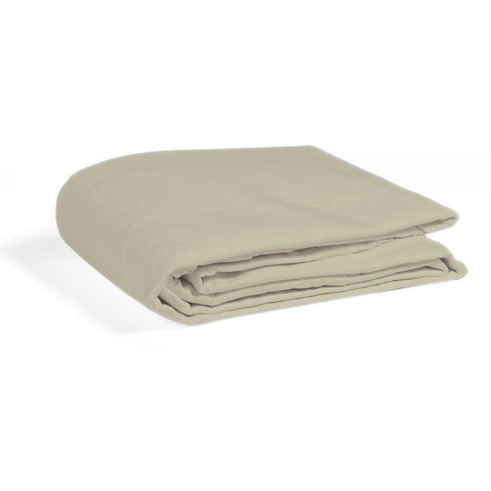 Housse de Couette Enfant 100% Coton Seigle 80×120 Housse de Couette