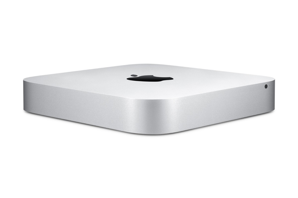 Mac mini Apple MAC MINI MGEN2F/A MAC MINI (3851664) |