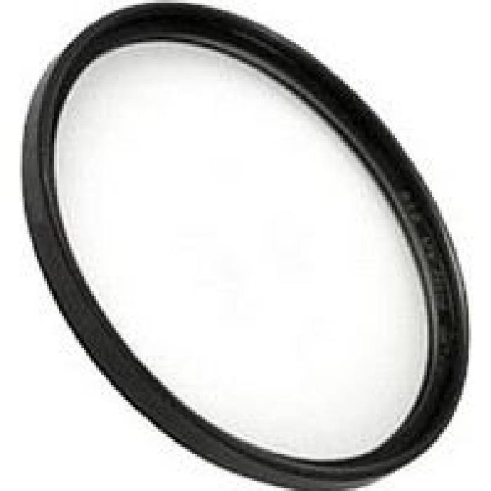 Starblitz Filtre objectif 67mm Skylight Achat / Vente objectif