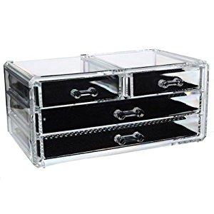 bijoux boîtes à bijoux rangement et entretien boîtes à bijoux et