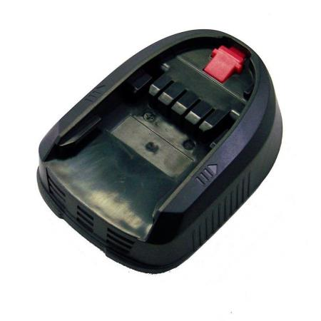 Batterie pour BOSCH 2 607 336 194; 2 607 336 205; PSB 14.4 LI 2