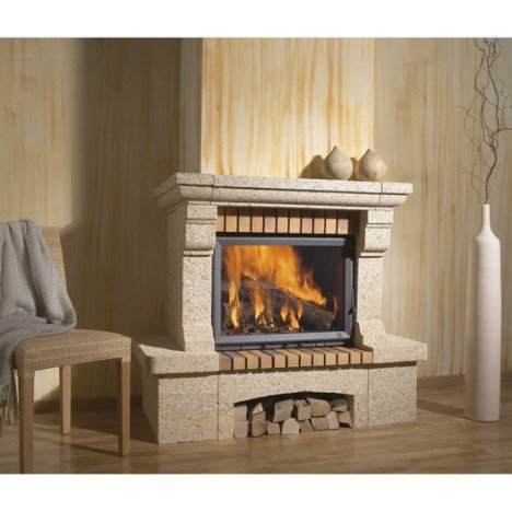 réf 64881565 0 5 0 0 usage du produit cadre décoratif pour foyer