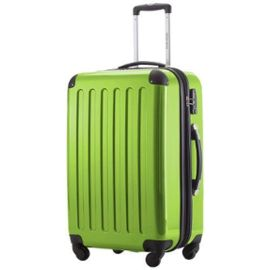 haupstadtkoffer valise a roulettes a coque rigide 87 l dimensions 63 x