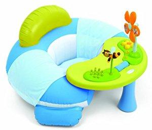 puériculture chambre de bébé mobilier meubles pour tout petits