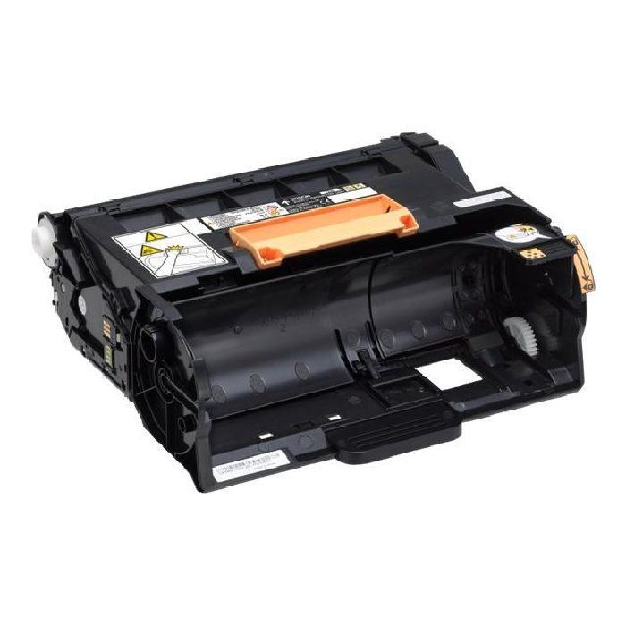imprimante Epson Photoconducteur 100? à prix doux