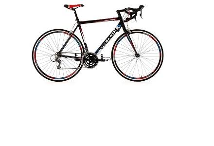 Vélos Cyclisme : Sports et Loisirs : VTT, Vélos