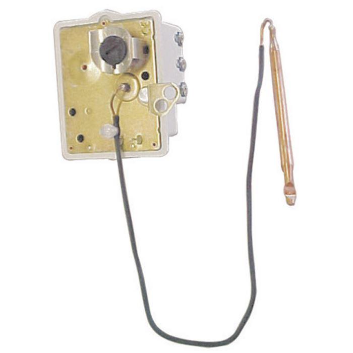 thermostat pour chauffe eau, sécurité à disque,? Achat / Vente