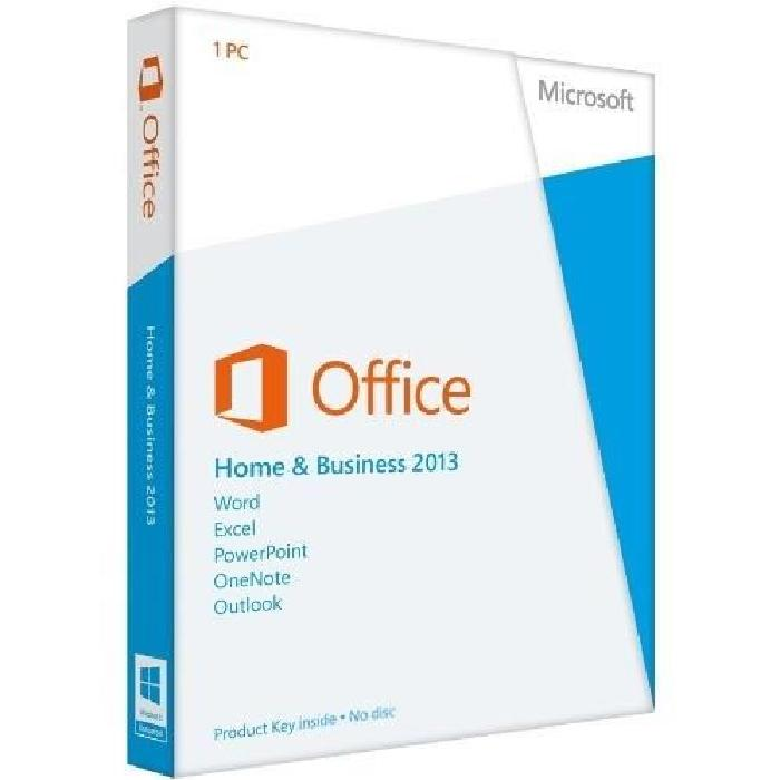 32 BIT/X64 EUROZONE MEDIALESS [IMPORT ALLEMAND] Microsoft Office