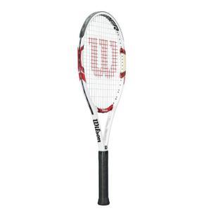 Raquette de tennis Wilson Federer 100 Modèle inspiré de la
