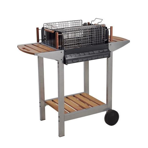 Emejing Barbecue Vertical Nordic Ideas - Joshkrajcik.us - joshkrajcik.us