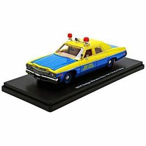 Voiture miniature 1 43 police Achat / Vente jeux et jouets pas chers