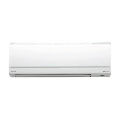 Toshiba Climatisation Réversible Mono Split AvAnt 4.4Kw / 5.2Kw pas
