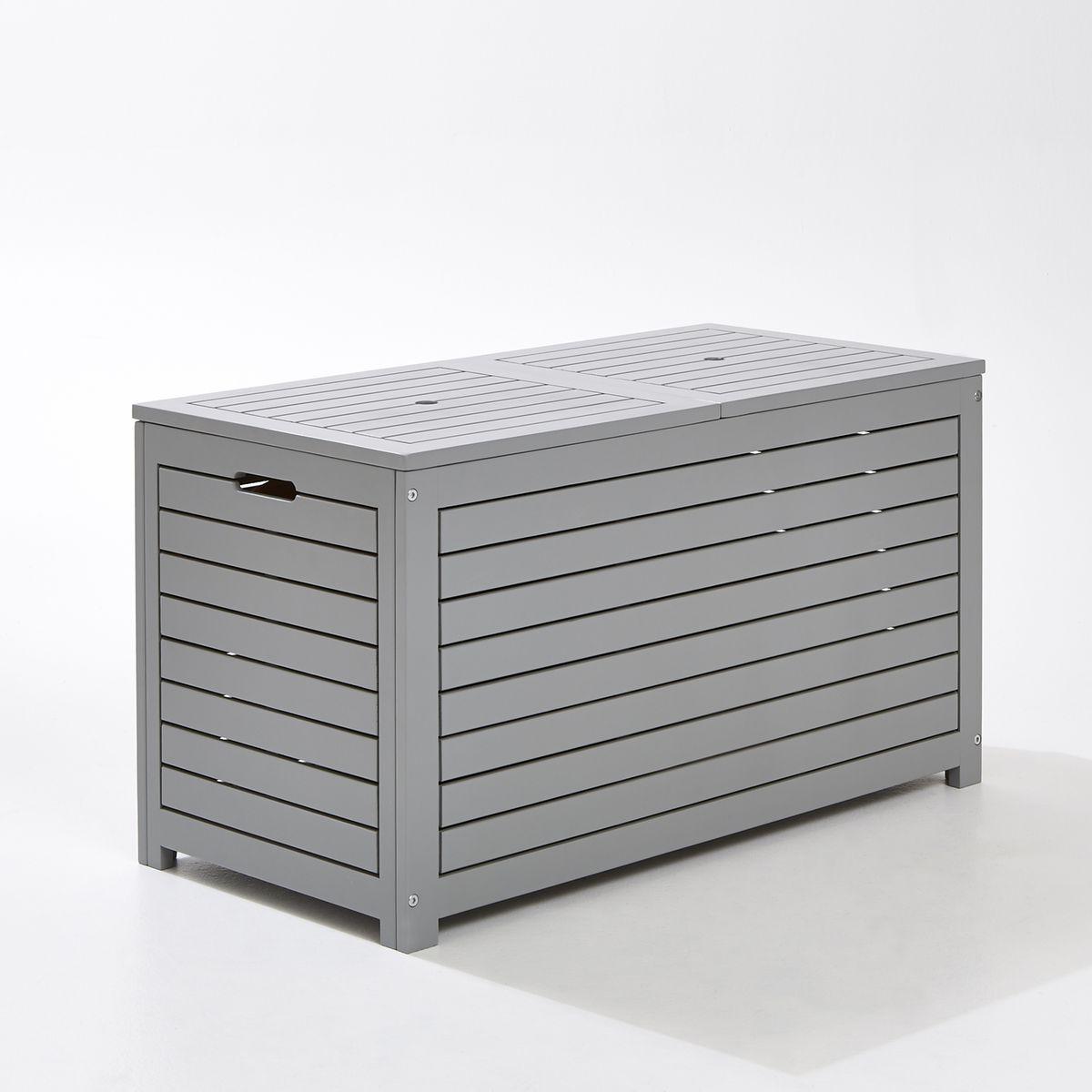coffre de rangement topiwall. Black Bedroom Furniture Sets. Home Design Ideas