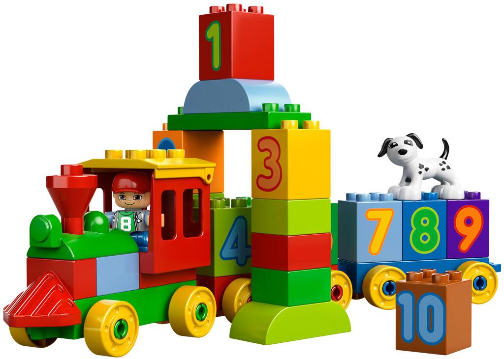LEGO Duplo 10558 numéro: train lego train set code lego train 2 5