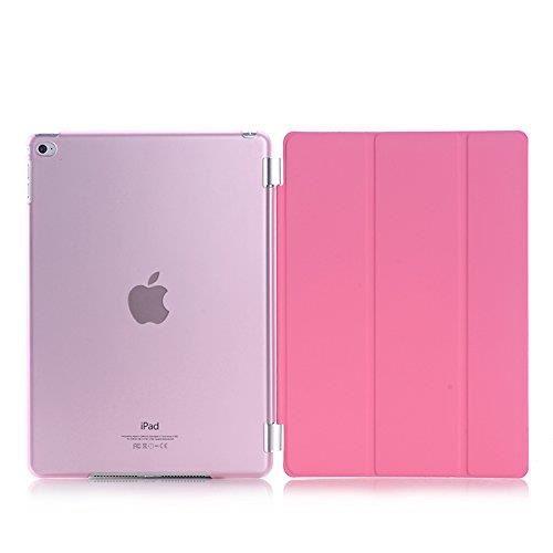 Coque + protége écran pour iPad mini 1/2/3 Achat / Vente coque
