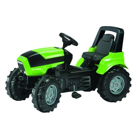 tracteur deutz agrotron disponibilité en stock tracteur deutz