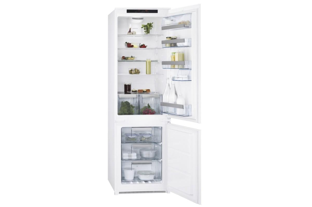 refrigerateur americain topiwall. Black Bedroom Furniture Sets. Home Design Ideas